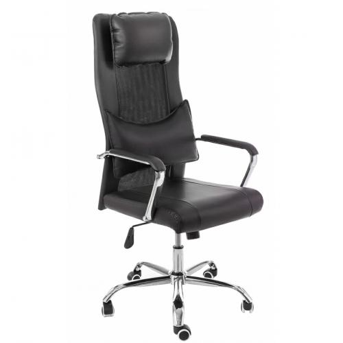 Офисное кресло Уник (Unic)