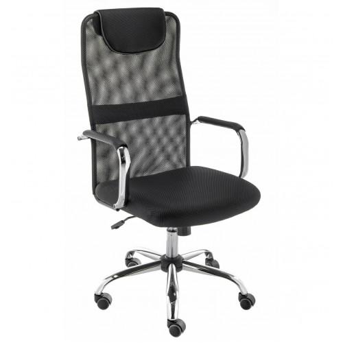 Офисное кресло Витон (Viton)